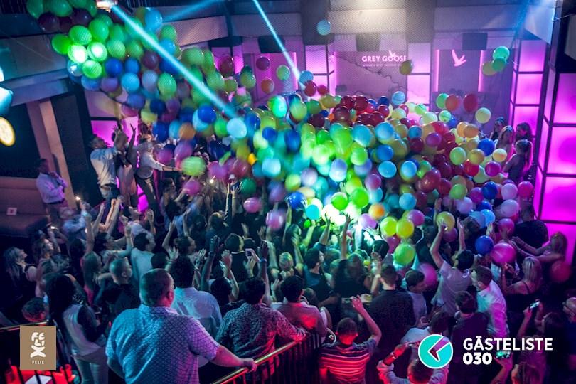 https://www.gaesteliste030.de/Partyfoto #44 Felix Club Berlin vom 24.07.2015