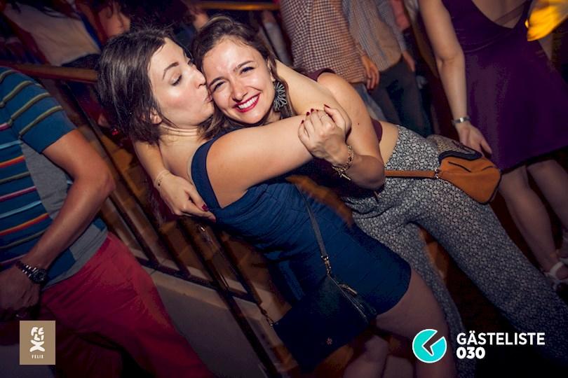 https://www.gaesteliste030.de/Partyfoto #45 Felix Club Berlin vom 24.07.2015