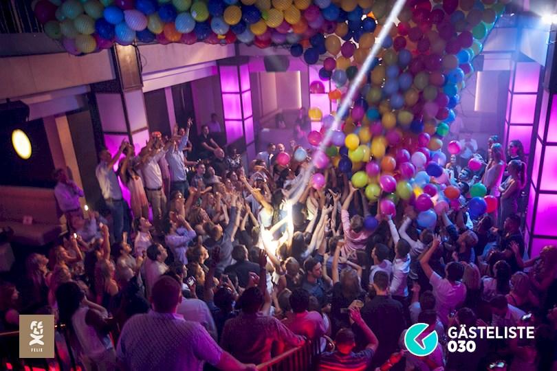 https://www.gaesteliste030.de/Partyfoto #33 Felix Club Berlin vom 24.07.2015
