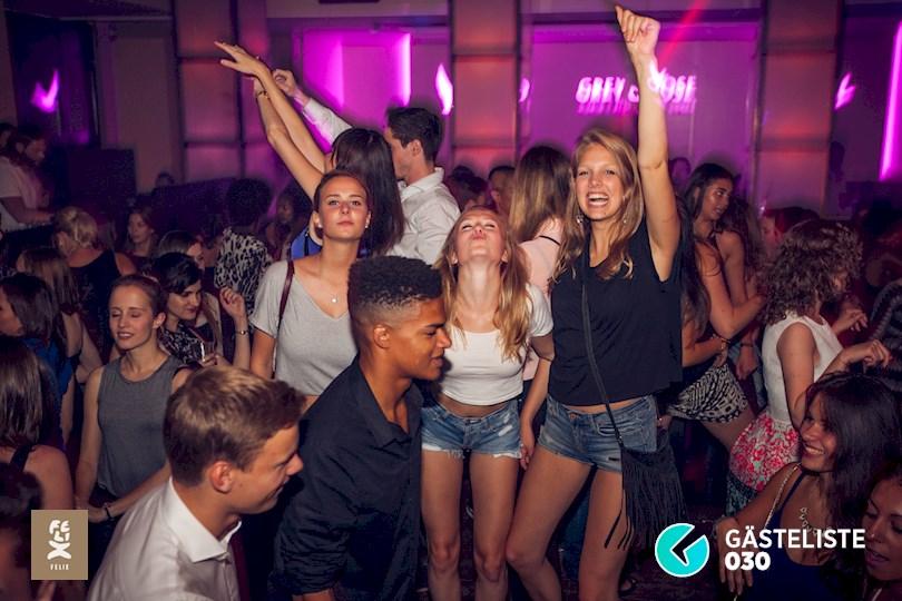 https://www.gaesteliste030.de/Partyfoto #48 Felix Club Berlin vom 24.07.2015