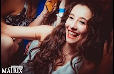 Partyfotos Matrix 28.07.2015 ILuv2 Bang