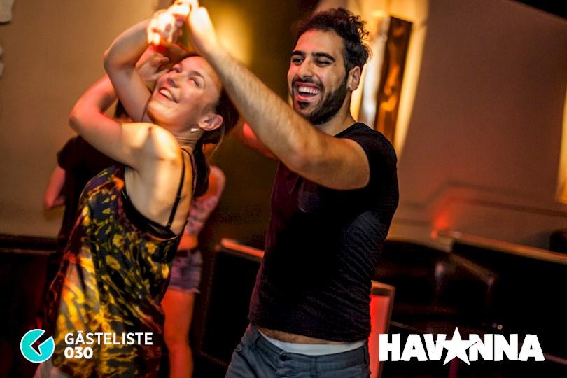 https://www.gaesteliste030.de/Partyfoto #48 Havanna Berlin vom 18.07.2015