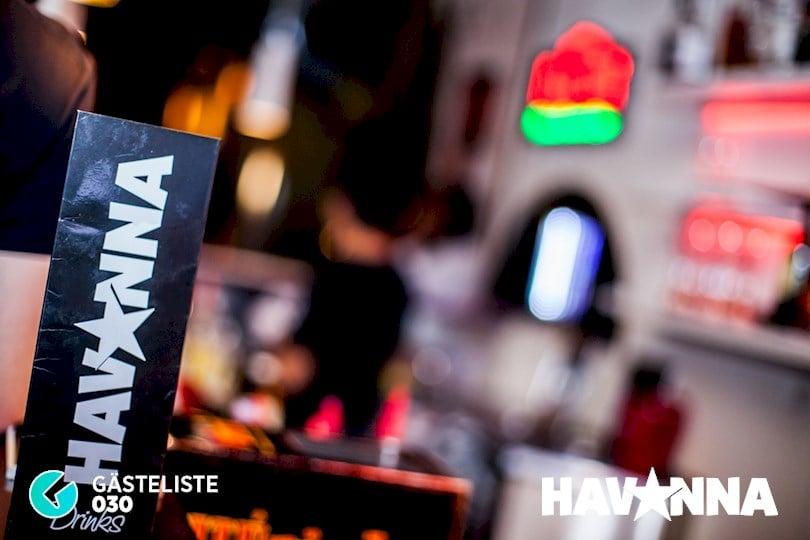 https://www.gaesteliste030.de/Partyfoto #73 Havanna Berlin vom 18.07.2015