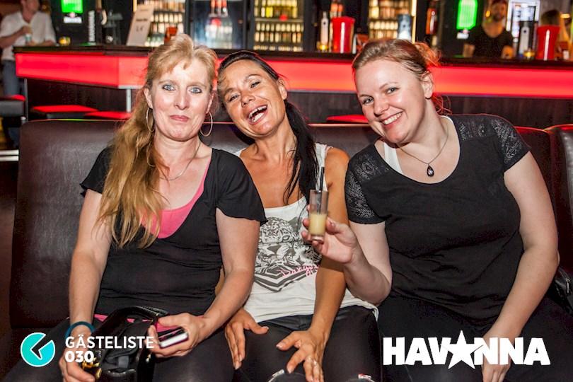 https://www.gaesteliste030.de/Partyfoto #81 Havanna Berlin vom 18.07.2015