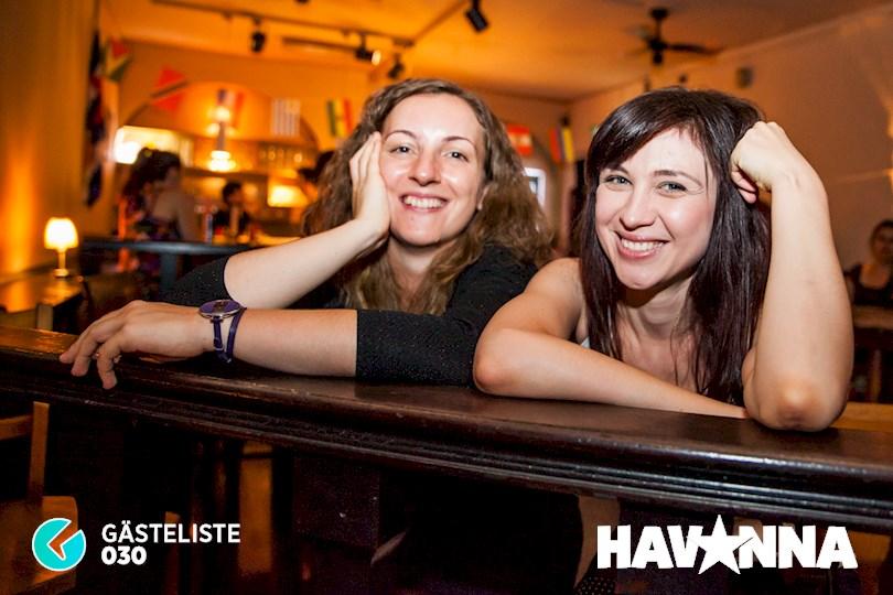 https://www.gaesteliste030.de/Partyfoto #14 Havanna Berlin vom 18.07.2015