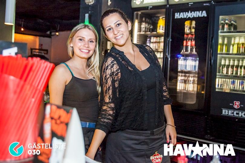 https://www.gaesteliste030.de/Partyfoto #12 Havanna Berlin vom 18.07.2015