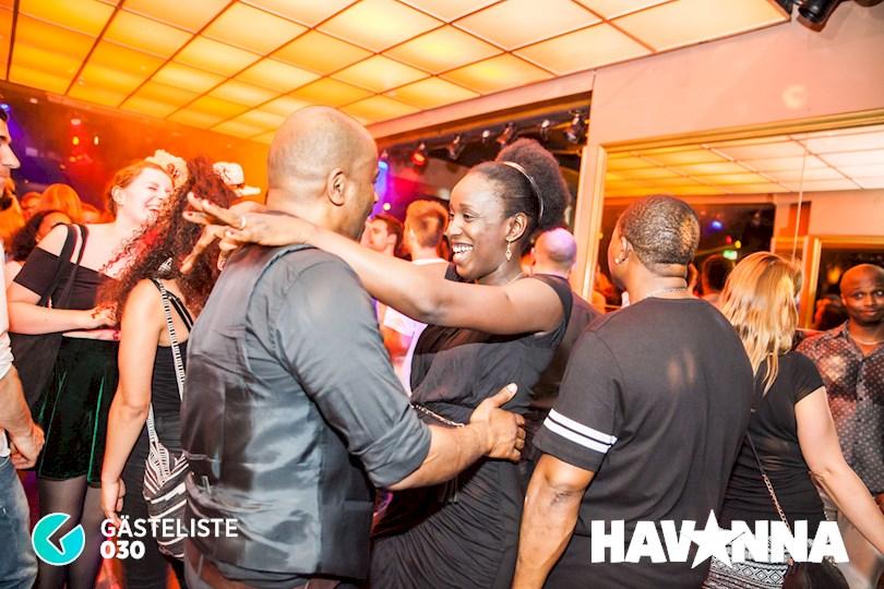 https://www.gaesteliste030.de/Partyfoto #86 Havanna Berlin vom 18.07.2015