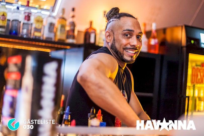 https://www.gaesteliste030.de/Partyfoto #67 Havanna Berlin vom 18.07.2015