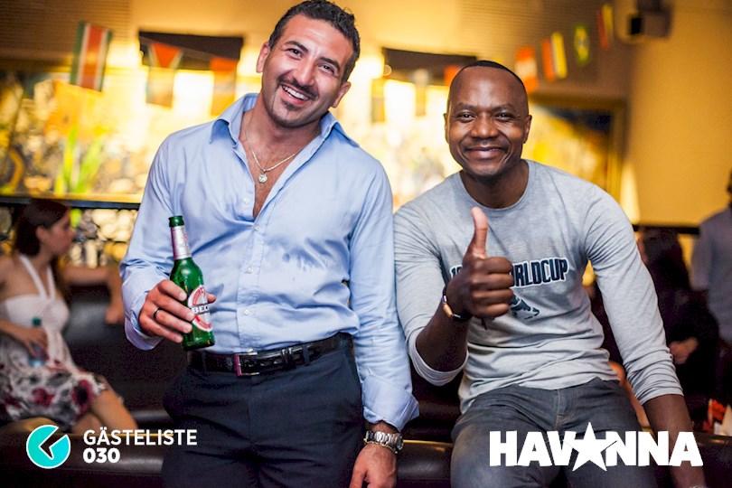 https://www.gaesteliste030.de/Partyfoto #9 Havanna Berlin vom 18.07.2015