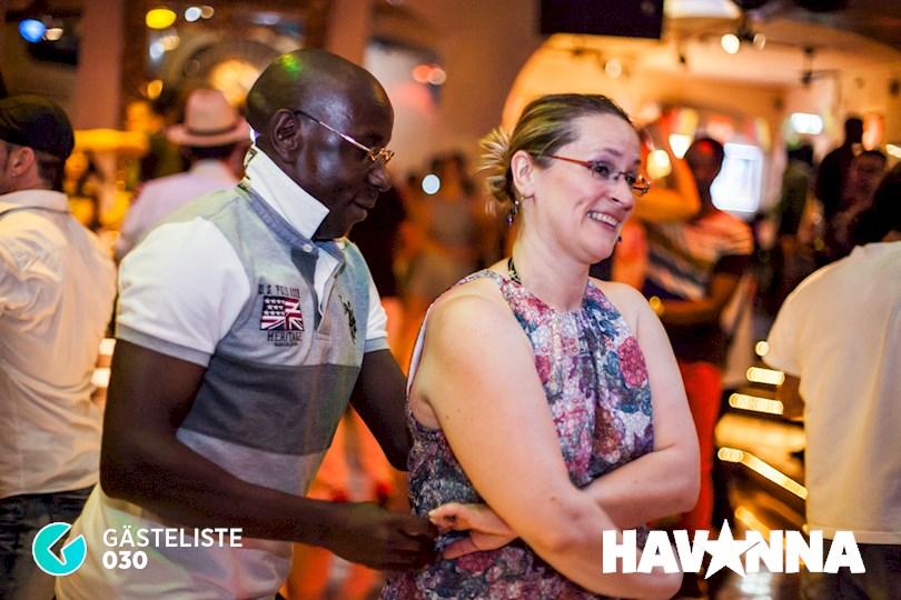 https://www.gaesteliste030.de/Partyfoto #44 Havanna Berlin vom 18.07.2015