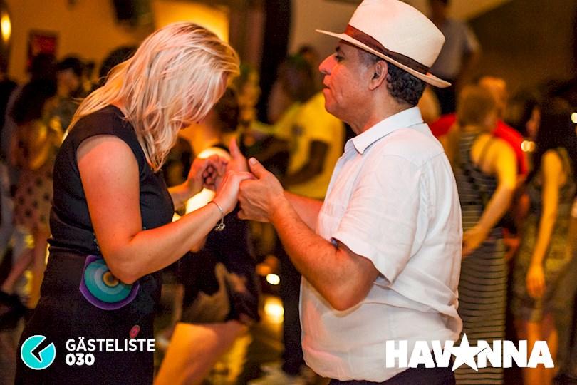 https://www.gaesteliste030.de/Partyfoto #50 Havanna Berlin vom 18.07.2015