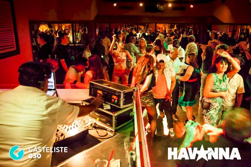 https://www.gaesteliste030.de/Partyfoto #24 Havanna Berlin vom 18.07.2015