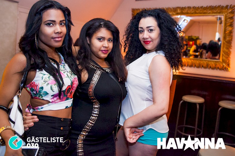 https://www.gaesteliste030.de/Partyfoto #1 Havanna Berlin vom 18.07.2015