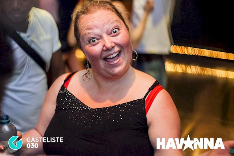 https://www.gaesteliste030.de/Partyfoto #54 Havanna Berlin vom 18.07.2015