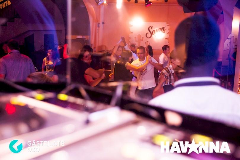 https://www.gaesteliste030.de/Partyfoto #18 Havanna Berlin vom 18.07.2015