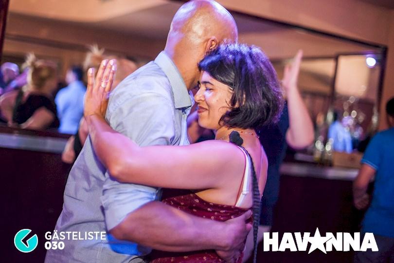 https://www.gaesteliste030.de/Partyfoto #60 Havanna Berlin vom 18.07.2015