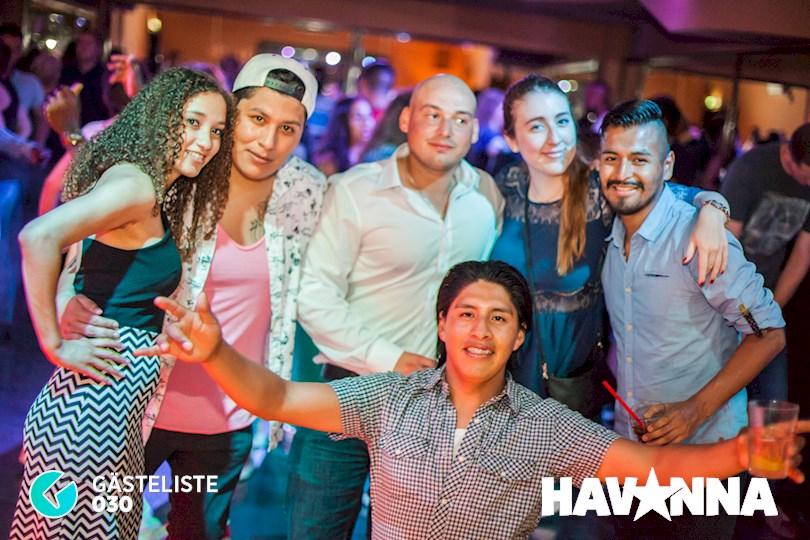 https://www.gaesteliste030.de/Partyfoto #62 Havanna Berlin vom 18.07.2015
