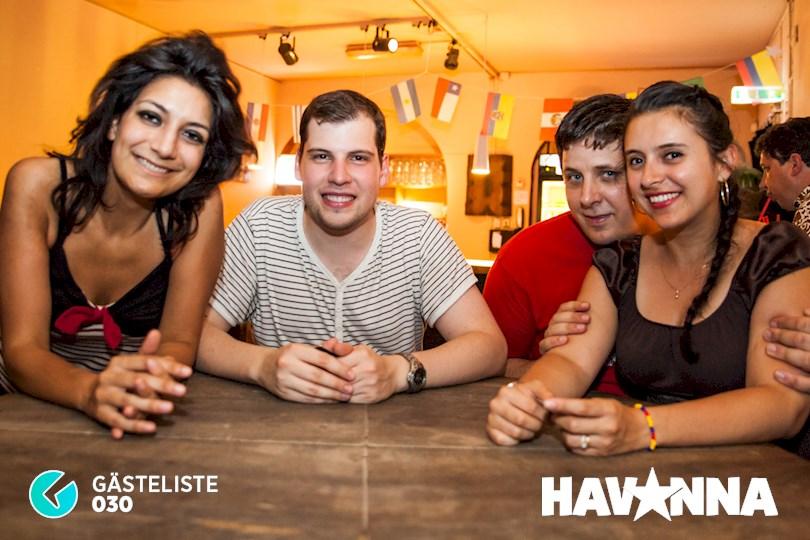 https://www.gaesteliste030.de/Partyfoto #5 Havanna Berlin vom 18.07.2015