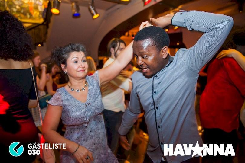 https://www.gaesteliste030.de/Partyfoto #27 Havanna Berlin vom 18.07.2015