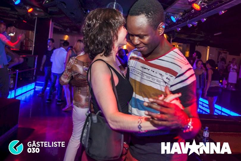 https://www.gaesteliste030.de/Partyfoto #11 Havanna Berlin vom 18.07.2015