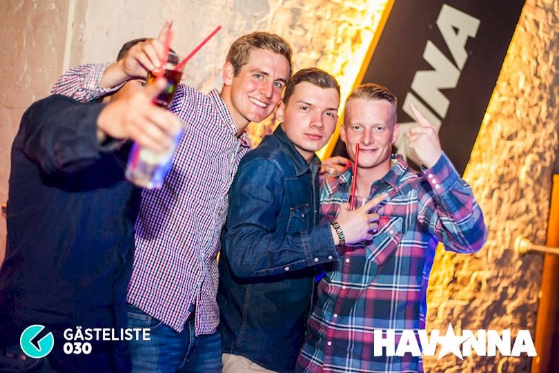 https://www.gaesteliste030.de/Partyfoto #78 Havanna Berlin vom 18.07.2015