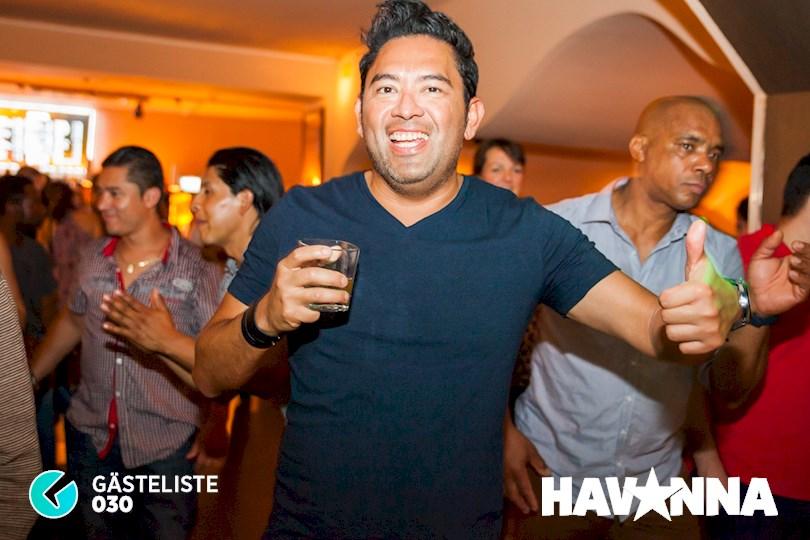 https://www.gaesteliste030.de/Partyfoto #29 Havanna Berlin vom 18.07.2015