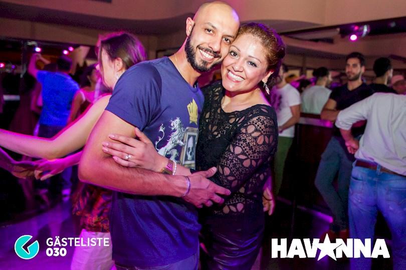 https://www.gaesteliste030.de/Partyfoto #25 Havanna Berlin vom 18.07.2015