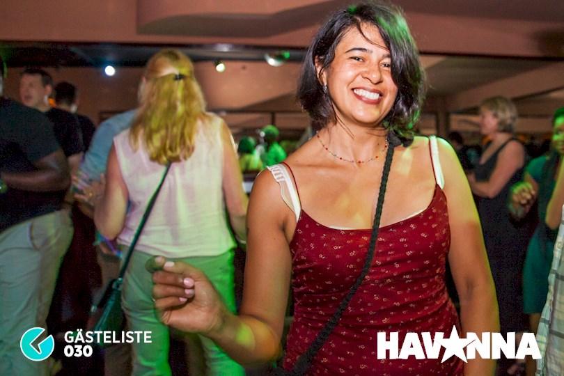 https://www.gaesteliste030.de/Partyfoto #26 Havanna Berlin vom 18.07.2015