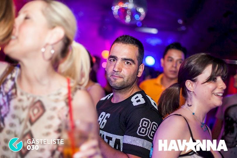 https://www.gaesteliste030.de/Partyfoto #79 Havanna Berlin vom 18.07.2015