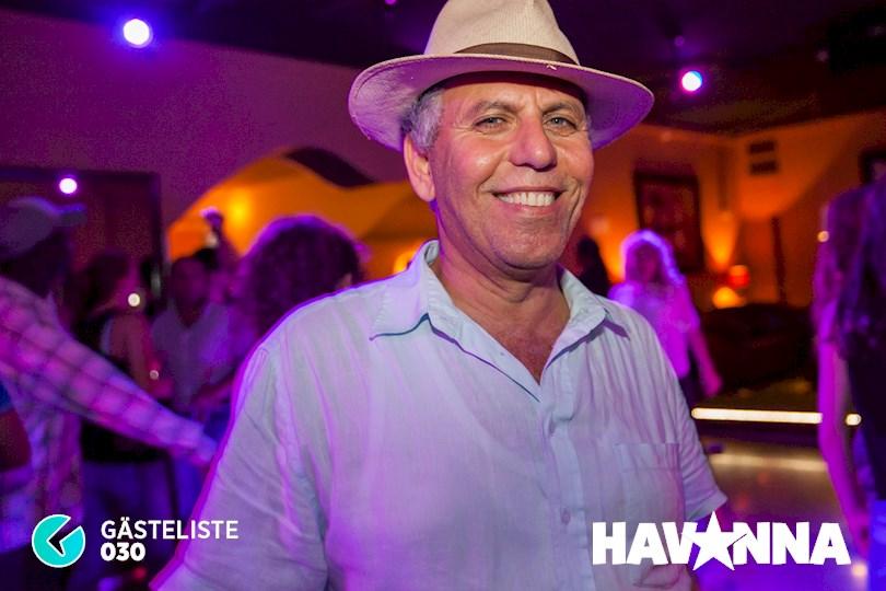 https://www.gaesteliste030.de/Partyfoto #28 Havanna Berlin vom 18.07.2015