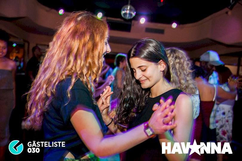 https://www.gaesteliste030.de/Partyfoto #3 Havanna Berlin vom 18.07.2015
