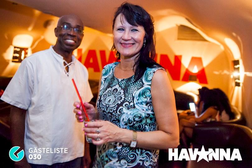 https://www.gaesteliste030.de/Partyfoto #4 Havanna Berlin vom 18.07.2015