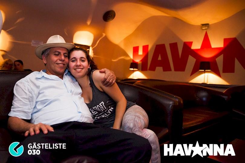https://www.gaesteliste030.de/Partyfoto #22 Havanna Berlin vom 18.07.2015