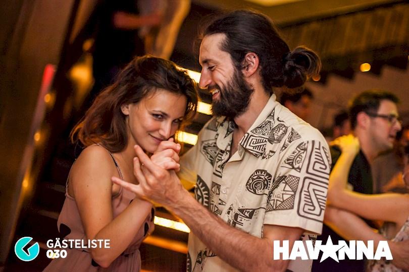 https://www.gaesteliste030.de/Partyfoto #53 Havanna Berlin vom 18.07.2015