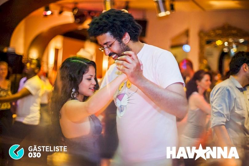 https://www.gaesteliste030.de/Partyfoto #39 Havanna Berlin vom 18.07.2015