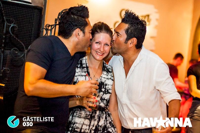 https://www.gaesteliste030.de/Partyfoto #47 Havanna Berlin vom 18.07.2015
