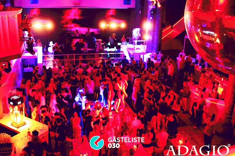 https://www.gaesteliste030.de/Partyfoto #72 Adagio Berlin vom 03.07.2015