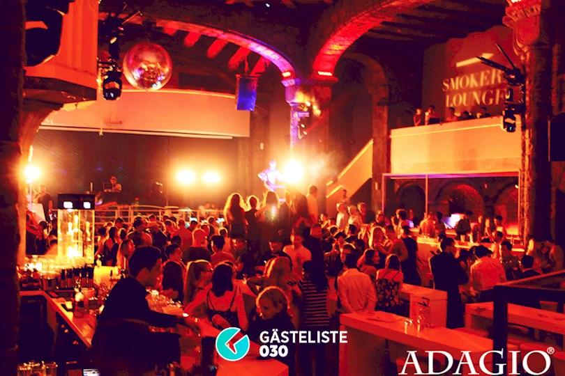 https://www.gaesteliste030.de/Partyfoto #28 Adagio Berlin vom 03.07.2015