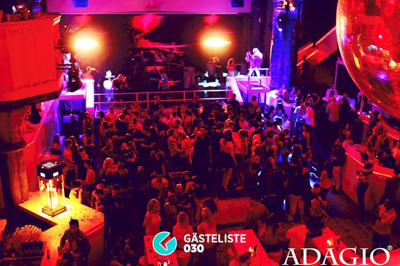 https://www.gaesteliste030.de/Partyfoto #14 Adagio Berlin vom 03.07.2015