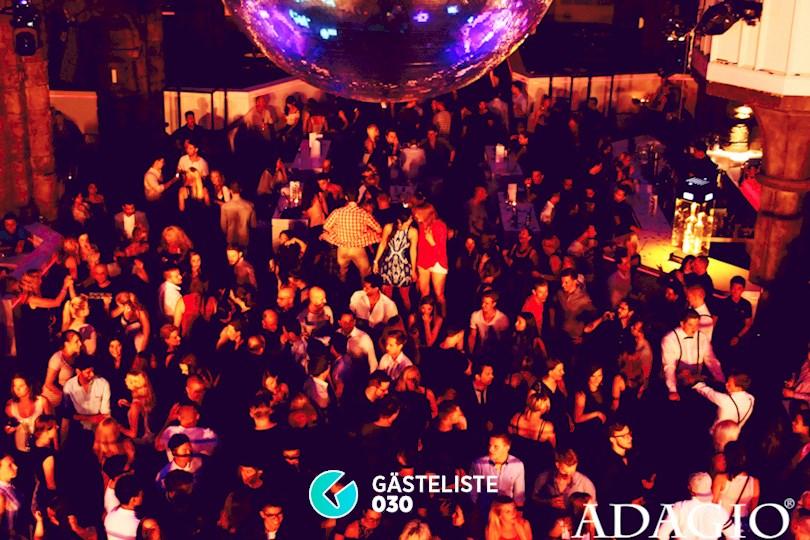 https://www.gaesteliste030.de/Partyfoto #66 Adagio Berlin vom 03.07.2015