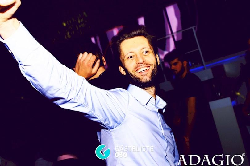 https://www.gaesteliste030.de/Partyfoto #78 Adagio Berlin vom 03.07.2015