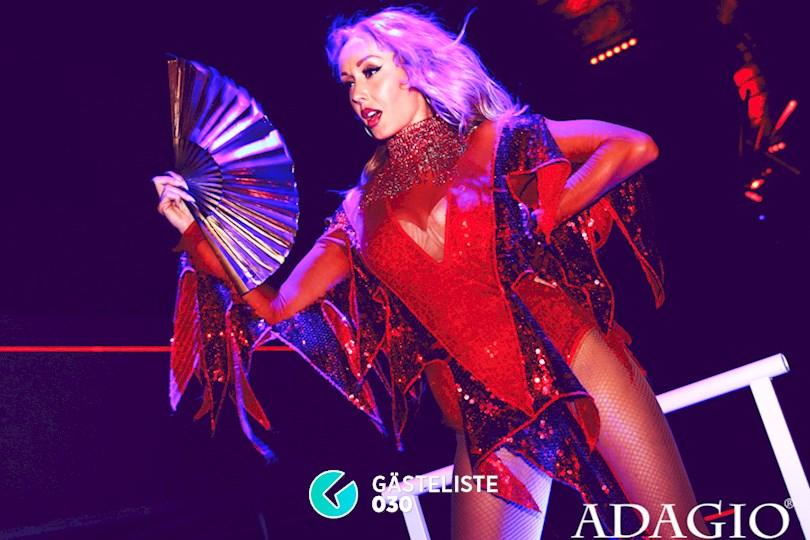 https://www.gaesteliste030.de/Partyfoto #21 Adagio Berlin vom 03.07.2015