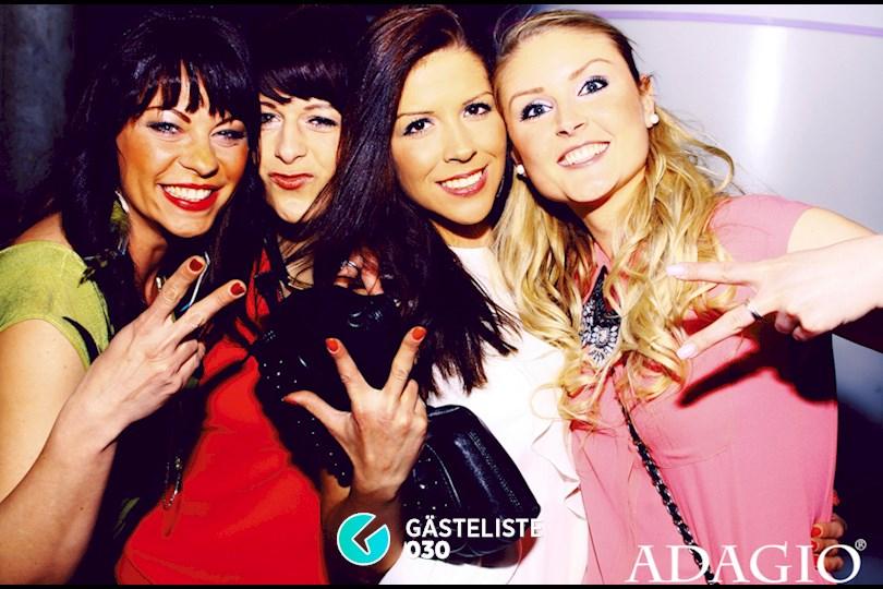 https://www.gaesteliste030.de/Partyfoto #4 Adagio Berlin vom 03.07.2015