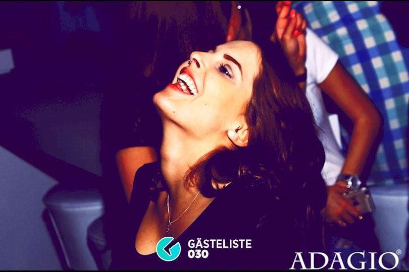 https://www.gaesteliste030.de/Partyfoto #47 Adagio Berlin vom 03.07.2015