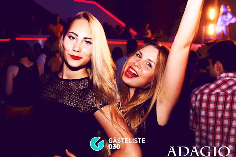 https://www.gaesteliste030.de/Partyfoto #3 Adagio Berlin vom 03.07.2015