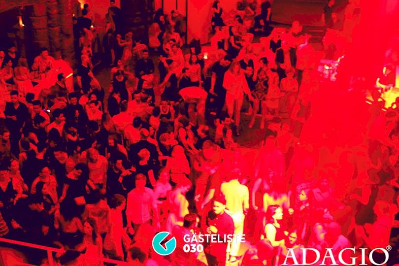 https://www.gaesteliste030.de/Partyfoto #20 Adagio Berlin vom 03.07.2015