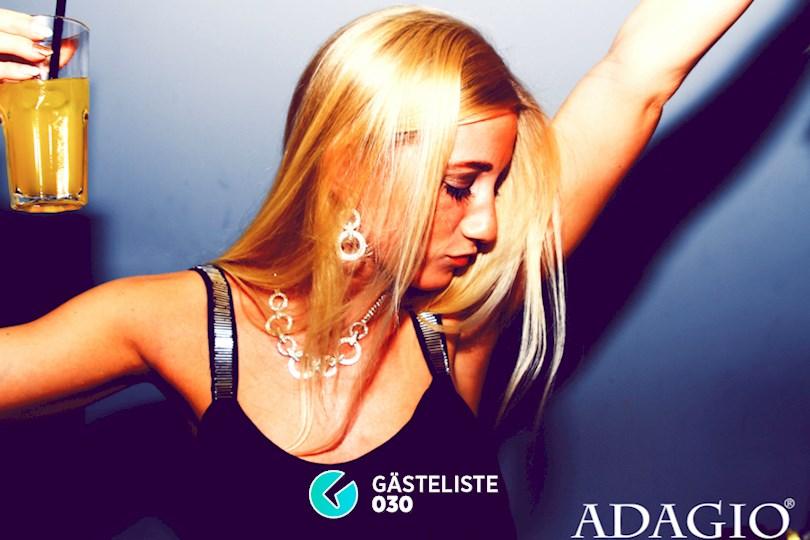 https://www.gaesteliste030.de/Partyfoto #46 Adagio Berlin vom 03.07.2015