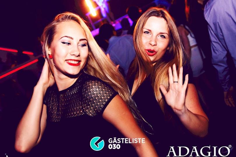 https://www.gaesteliste030.de/Partyfoto #63 Adagio Berlin vom 03.07.2015