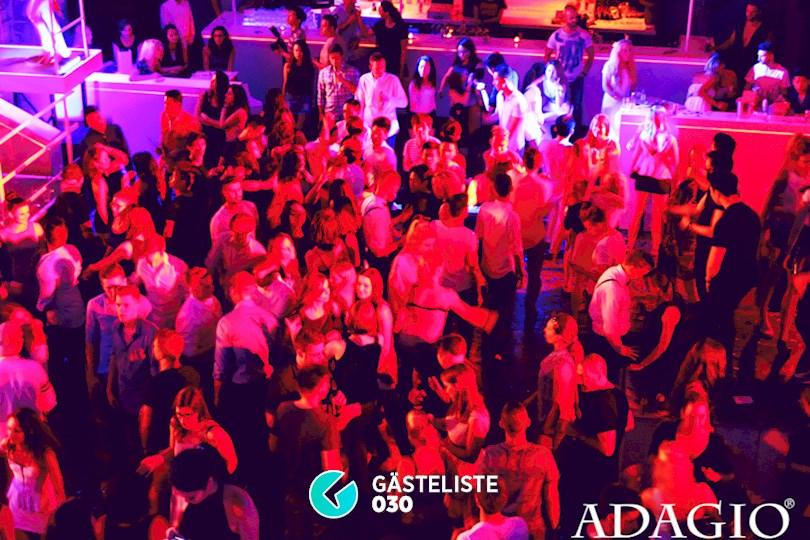 https://www.gaesteliste030.de/Partyfoto #33 Adagio Berlin vom 03.07.2015