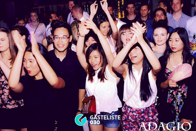 https://www.gaesteliste030.de/Partyfoto #59 Adagio Berlin vom 03.07.2015